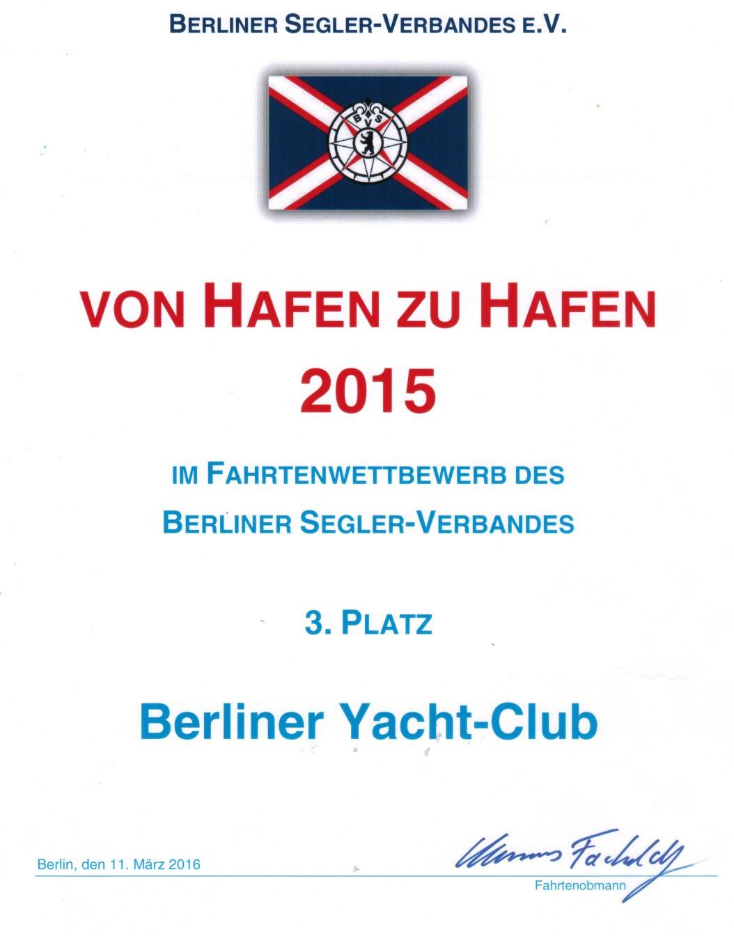 hafenhafen3