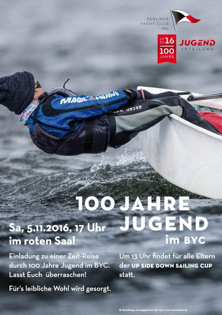 161010_byc_100jahrejugend_plakat