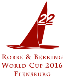 Robbe & Berking World Cup 2016