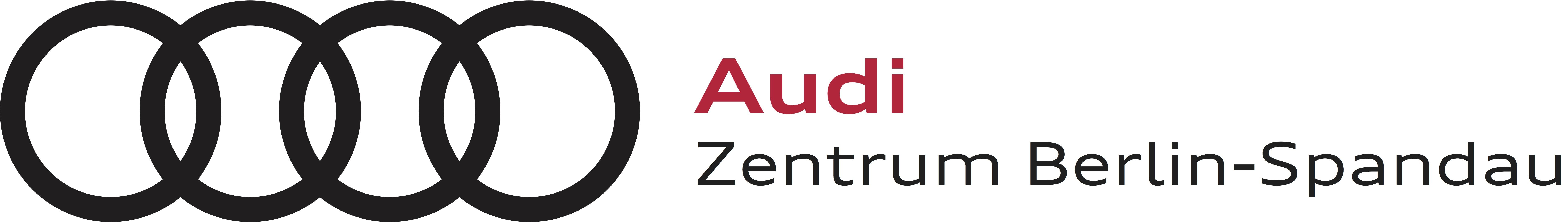 Logo-AZ-Spandau