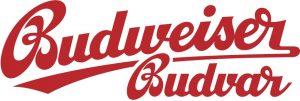 Logo_Budweiser_Budvar