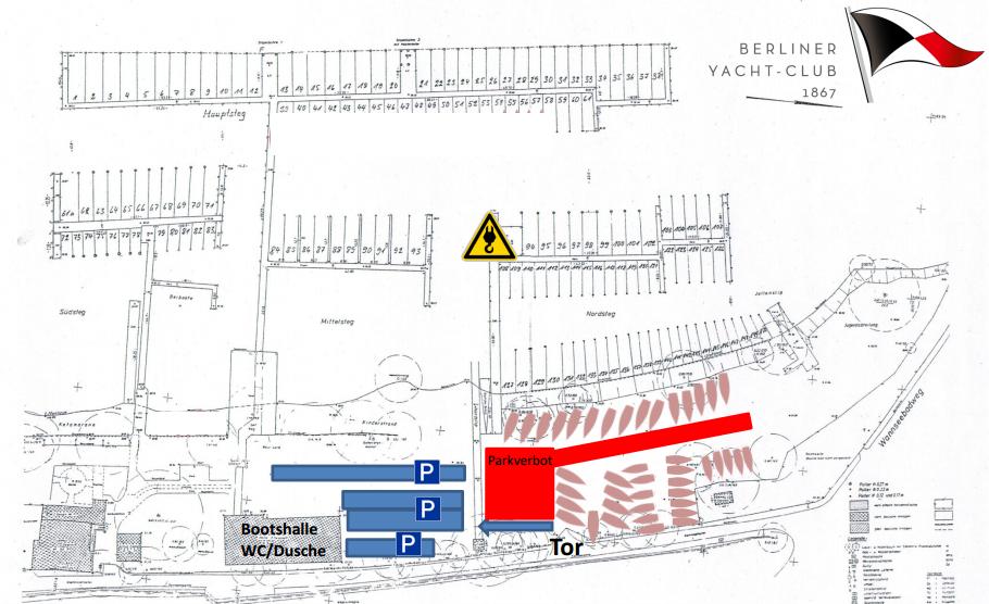 BYC-Hafenplan