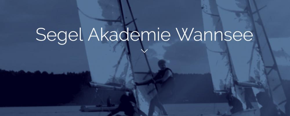 Segelscheine und Kurse_Segel Akademie Wannsee