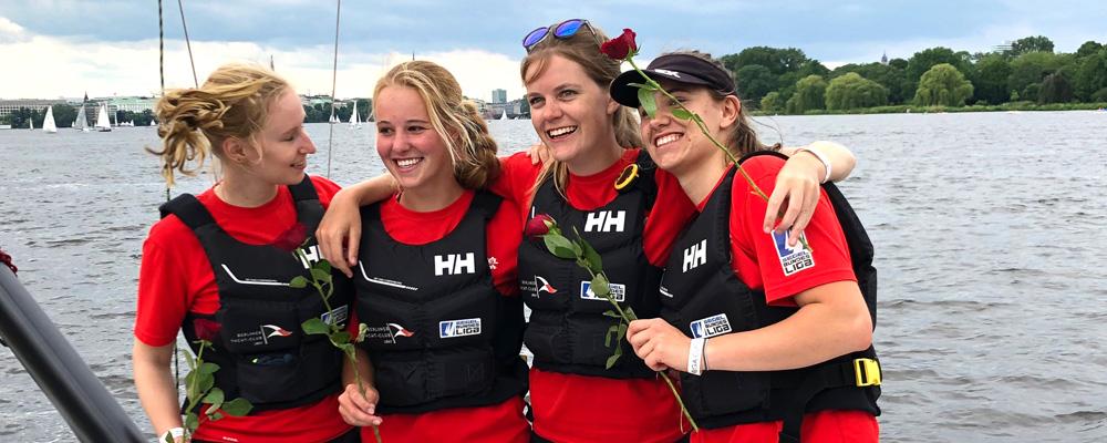 carla-gerlach-erreicht-mit-ihrem-team-den-platz-6-beim-helga-cup-in-hambur
