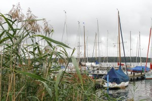 BYC Absegeln 2016-1428