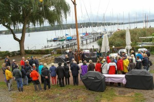 BYC Absegeln 2016-1450