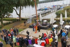 BYC Absegeln 2016-1461
