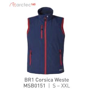 CorsicaWesteHerren