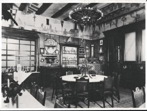 Gruenau-20er-Jahre