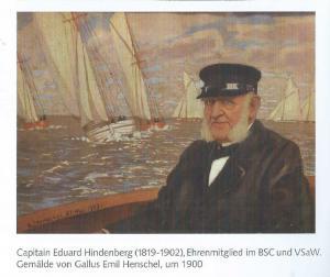 Kapitan-Hindenburg web