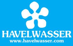 Logo Havelwasser
